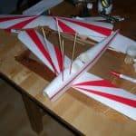 aeromodelos aeromodelismo plantas download 12